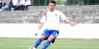 Ponovno u bijelom dresu: Marko Livaja se vratio u Hajduk!