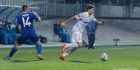 Hajduk u subotu igra protiv Lokomotive u Zagrebu