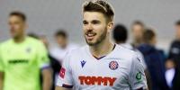 Hrvatska se plasirala u četvrtfinale EP: Nastupili Vušković i Čolina