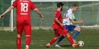 U nedjelju na Poljudu igraju Hajduk II - Cibalia