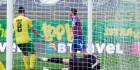 Stefan Simić: Od početka smo se nametnuli, zasluženo idemo kući s tri boda