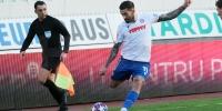 Hajduk u subotu igra protiv Rijeke na Poljudu