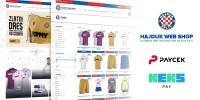 Od sada na našem web shopu možete plaćati i kriptovalutama