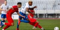 U nedjelju na Poljudu igraju Hajduk II - Osijek II