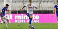 Hajduk u srijedu igra protiv Dinama na Poljudu