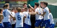 Kadeti Hajduka se plasirali u finale Kupa
