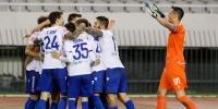 Hajduk u srijedu igra protiv Gorice na Poljudu