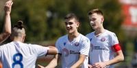 Pioniri u Osijeku traže prolaz u finale Kupa