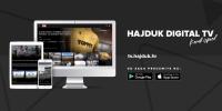HDTV od danas aktivan i na Google playu!