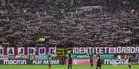 Najnovije informacije za navijače vezane uz utakmicu Hajduk - Zrinjski: Osigurane posebne pogodnosti