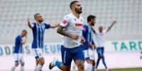 Počinje nova sezona: Hajduk u subotu igra protiv Lokomotive u Kranjčevićevoj!
