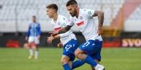 Hajduk novu sezonu otvara danas utakmicom protiv Lokomotive u Kranjčevićevoj!