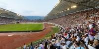U prodaji ulaznice za utakmicu Hajduk - Osijek