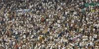 Informacije vezane uz testiranja uoči utakmice Hajduk - Tobol