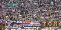 Obavijest navijačima za utakmicu Hajduk - Tobol