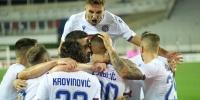 Hajduk u nedjelju igra protiv Osijeka na Poljudu!