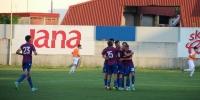 Juniori pobjedom zaključili pripreme u Kiseljaku