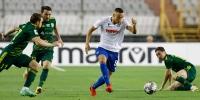 Hajduk u četvrtak igra protiv Tobola u Kazahstanu