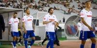 Hajduk u nedjelju igra protiv Šibenika na Poljudu