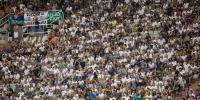 Informacije vezane uz testiranja uoči utakmice Hajduk - Šibenik