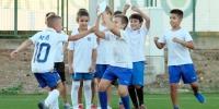 Otvorena škola HNK Hajduk se prebacuje s radom u NK Dalmatinac