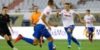 Čolina, Biuk i Ljubičić pozvani u U-21 reprezentaciju Hrvatske