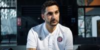 Trener Budimir uoči Škendije: Spremni smo za utakmicu, ne podcjenjujemo nikoga, ali želimo pobijediti
