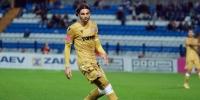 Krovinović i Elez zadobili ozljede u utakmici s Osijekom
