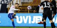 Čolina odigrao cijelu utakmicu u pobjedi U-21 reprezentacije Hrvatske protiv Norveške