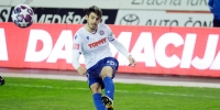 Čolina asistent u pobjedi U-21 reprezentacije protiv Azerbajdžana