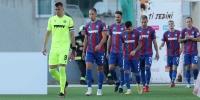 Šibenik: Šibenik - Hajduk 2-0