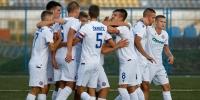 Liga prvaka mladih: U prodaji ulaznice za utakmicu Hajduk - Škendija
