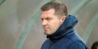 Trener Gustafsson poslije uvjerljive pobjede u Belišću