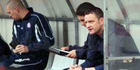 U petak od 17.30 sati na Poljudu derbi kadeta Hajduka i Dinama