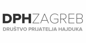 """""""Bila noć za Hajduka"""" u Zagrebu 13. svibnja u hotelu Panorama"""