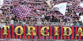 U prodaji ulaznice za utakmicu protiv Intera iz Zaprešića