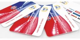 Udruga Naš Hajduk operativno vodi Odjel za članstvo