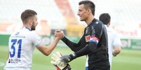 Bez Kalinića i Sušića u prvim prijateljskim utakmicama reprezentacija