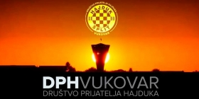 DPH Vukovar organizira Humanitarni malonogometni turnir