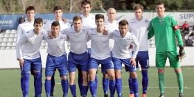 Hajduk II u utorak u 18 sati dočekuje Val