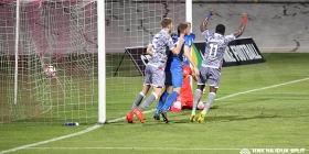 Dan Hajduka u Zagrebu zaključen s osvojenih maksimalnih 9 bodova!