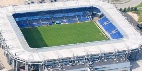 U ponedjeljak i utorak na Poljudu prodaja ulaznica za Brøndby - Hajduk
