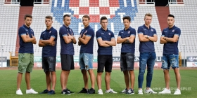 Hajduk's future: Our talented generation has singed new contracts