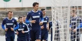 Trener Kopić okupio momčad: Hajdukovci krenuli s pripremama za novu sezonu!