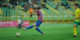 Gyurcso: Trener Vulić nam je vratio vjeru u sebe, mnogo smo opušteniji na terenu