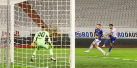 Hajduk u srijedu igra protiv Dinama na Maksimiru!