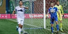 Hajduk u utorak igra protiv Slaven Belupa u Koprivnici