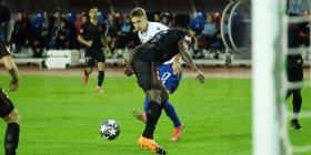 Hajduk u subotu igra protiv Gorice u Velikoj Gorici