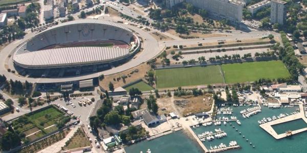 NO odobrio rad Hajdukove agencije