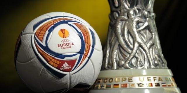 Hajduk 20. lipnja u euro-ždrijebu, prvi nastup 14. srpnja